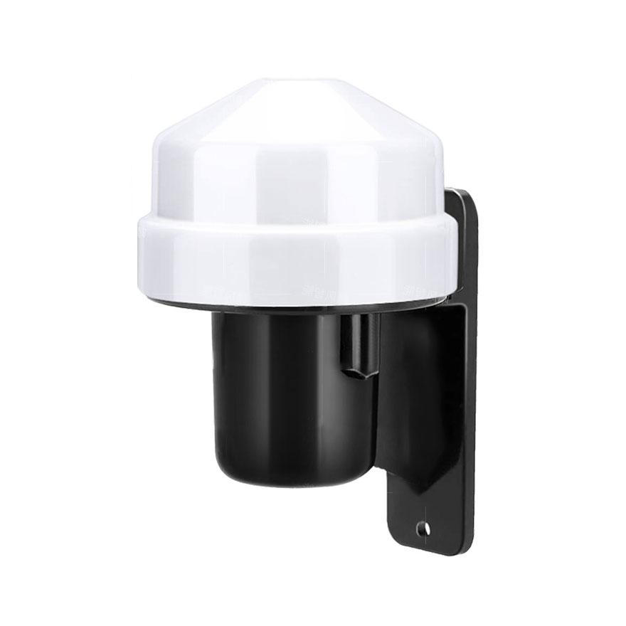 Công tắc cảm biến ánh sáng zodion SS4D