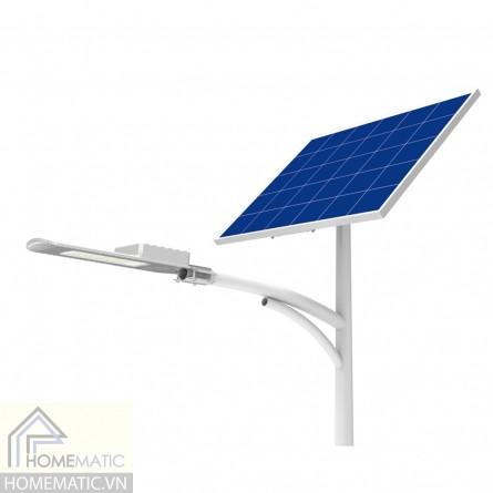 Đèn đường năng lượng mặt trời CSD01.SL