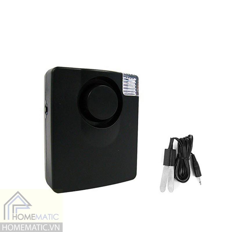 Thiết bị bảo vệ cá nhân chống cướp giật có đèn khẩn cấp BLESI B06B