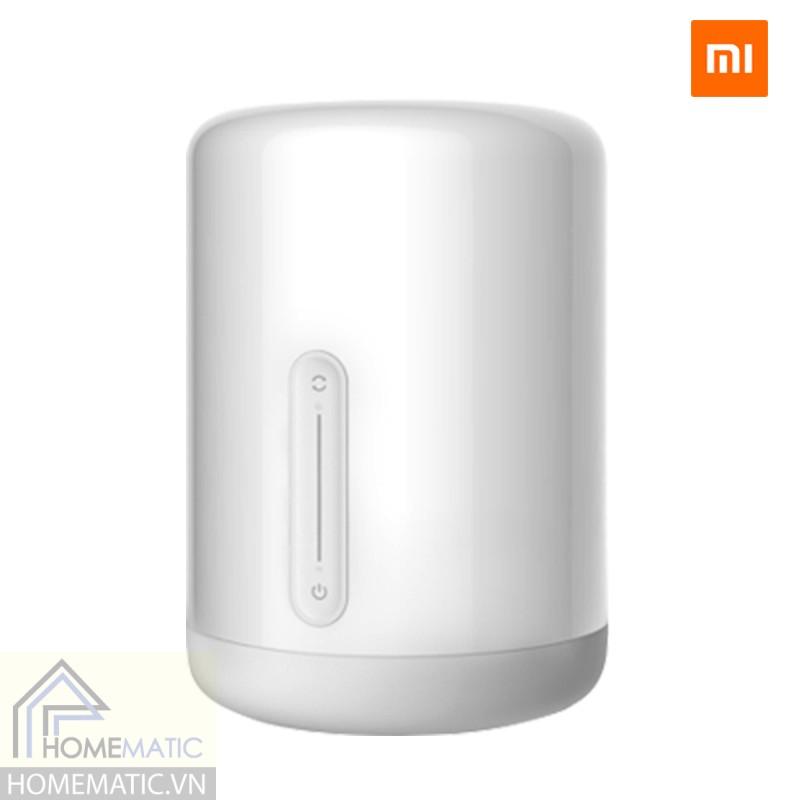 Đèn ngủ thông minh Xiaomi Gen 2 MUE4093GL