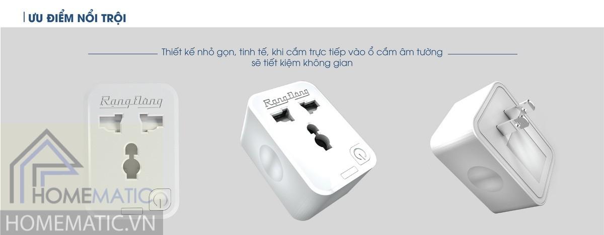 o-cam-wifi-1-2