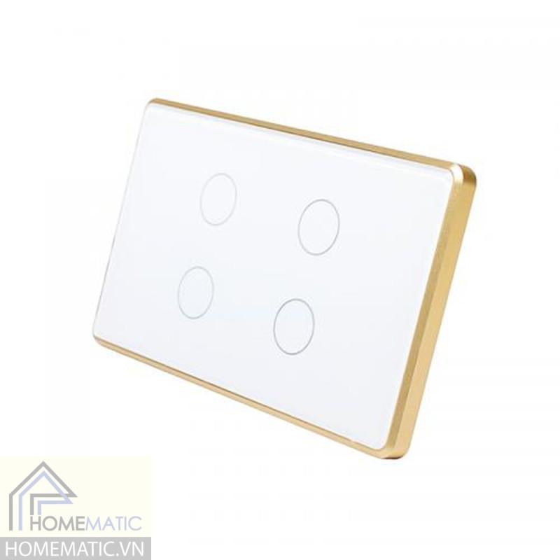cong-tac-cam-ung-wifi-vien-vang-smart-life-sk3v-4-nut-500x500
