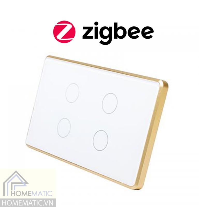 avt zigbee