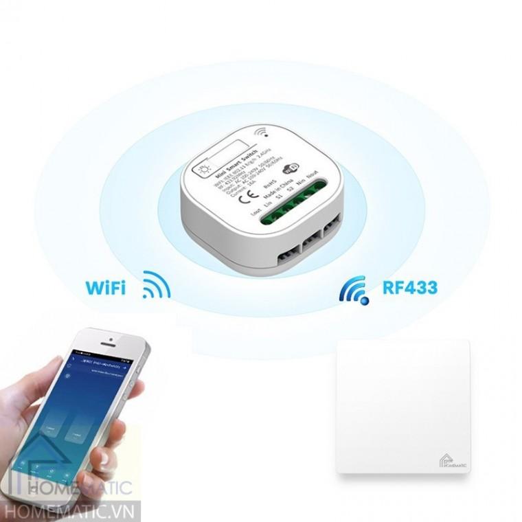 housematic.vn_hop-cong-tac-wifi-remote-rf-sieu-nho-16a-homematic-wdsv3